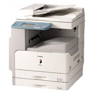 Canon iR2022 Printers and MFPs specifications
