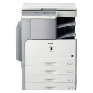 Canon Ir2318l Printers And Mfps Specifications