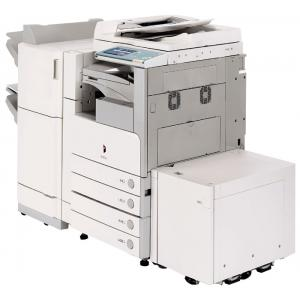 CANON IR3025 PCL6 DRIVER FREE
