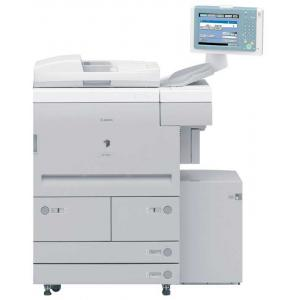 CANON 7095 SCANNER TREIBER WINDOWS XP