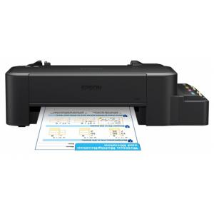 Epson L120 Printers and MFPs specifications