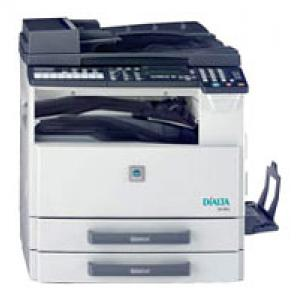 DI2011 PRINTER WINDOWS 8.1 DRIVER DOWNLOAD