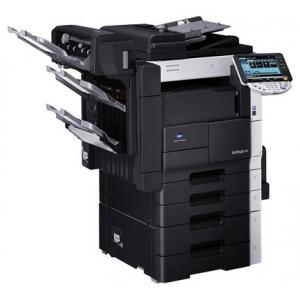 KONICA MINOLTA BIZHUB 421 MFP PC-FAX DRIVERS WINDOWS 7