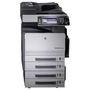 KONICA C352 PRINTER DRIVERS FOR WINDOWS XP