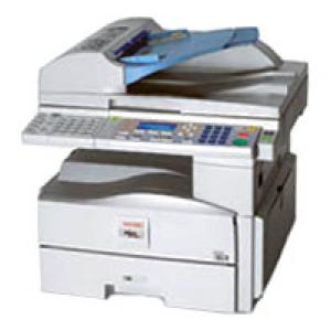 ricoh aficio mp161spf printers and mfps specifications rh mobilespecs net Ricoh Copiers and Printers Ricoh Copiers and Printers