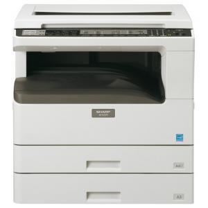 Sharp Ar 5620n Printer Driver Download