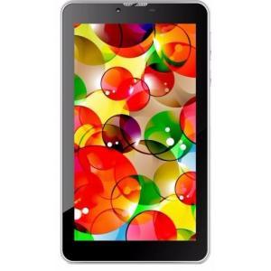 Eurostar Epad-7 tablets specifications