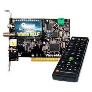 COMPRO VIDEOMATE M1F DRIVERS DOWNLOAD