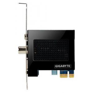 DRIVERS FOR GIGABYTE E8000 TV TUNER