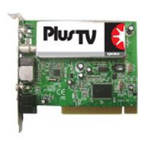 KWORLD PLUS TV ANALOG LITE PCI DRIVERS FOR WINDOWS VISTA