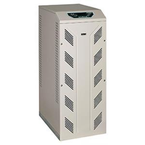 Borri B8033 20KVA Uninterruptible Power Supply specifications