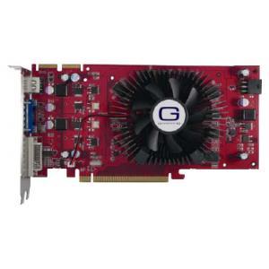 GAINWARD RADEON HD 3870 DRIVERS FOR WINDOWS 7
