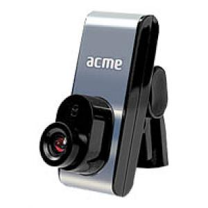 ACME PC CAMERA DRIVERS WINDOWS 7 (2019)